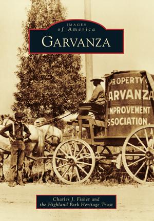 Garvanza
