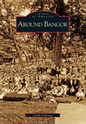 Around Bangor