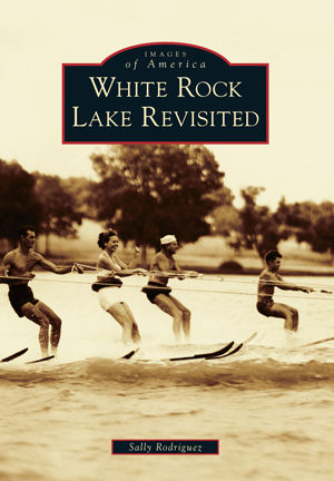 White Rock Lake Revisited