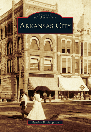 Arkansas City