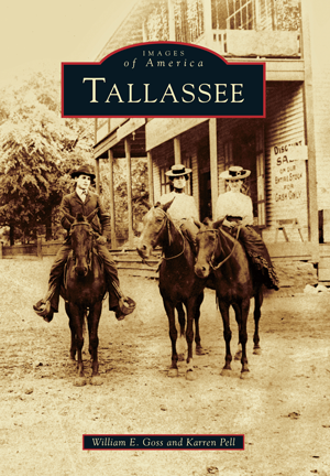 Tallassee