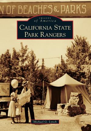 California State Park Rangers