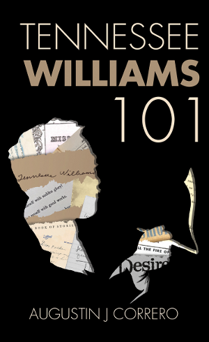Tennessee Williams 101