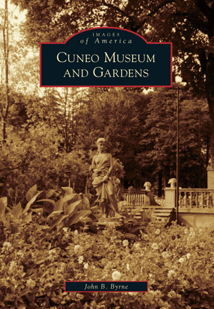 Cuneo Museum and Gardens