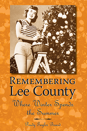 Remembering Lee County