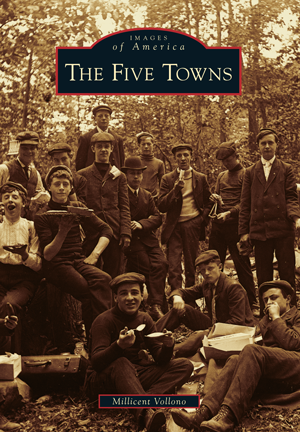 Five Towns