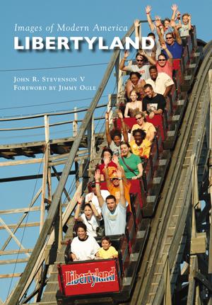 Libertyland
