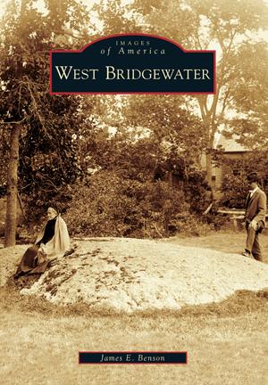 West Bridgewater
