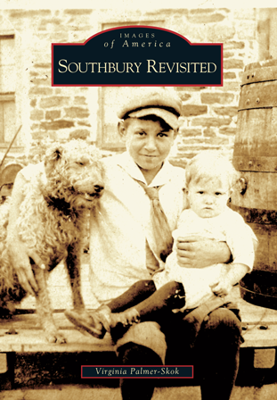 Southbury Revisited