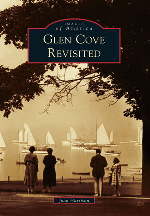 Glen Cove Revisited