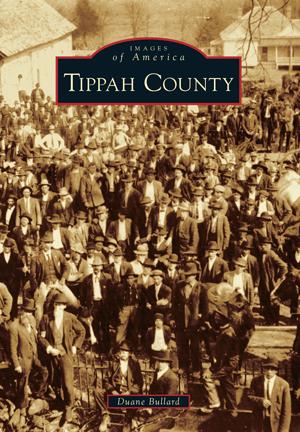 Tippah County