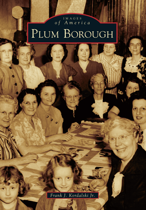 Plum Borough