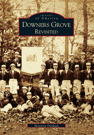 Downers Grove Revisited