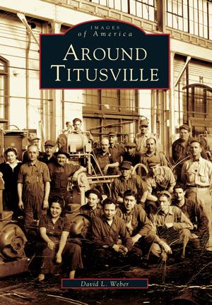 Around Titusville