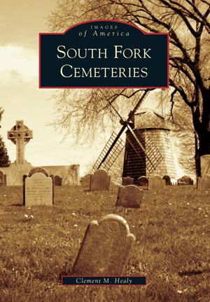 South Fork Cemeteries