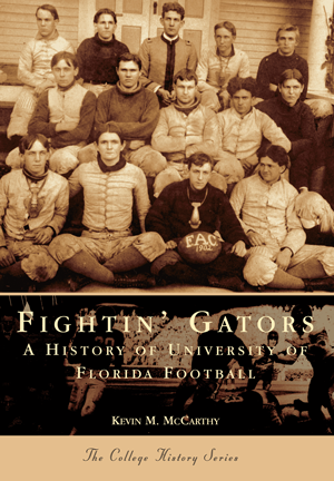 Fightin' Gators