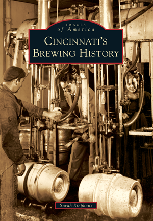Cincinnati's Brewing History