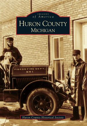 Huron County, Michigan
