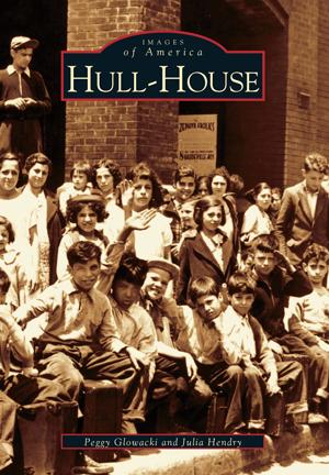 Hull-House