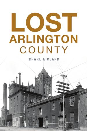 Lost Arlington County