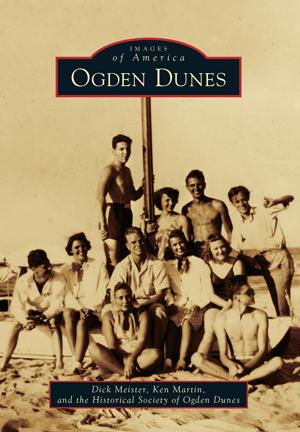 Ogden Dunes