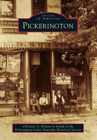 Pickerington