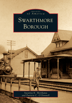 Swarthmore Borough