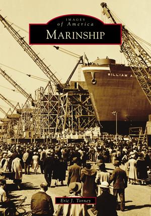 Marinship