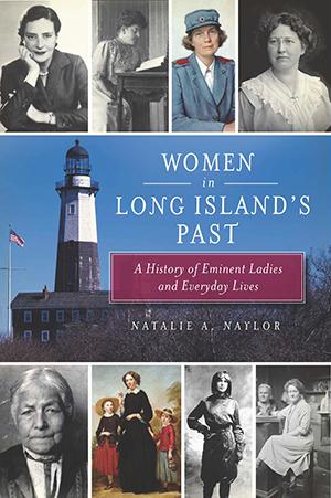Women in Long Island's Past