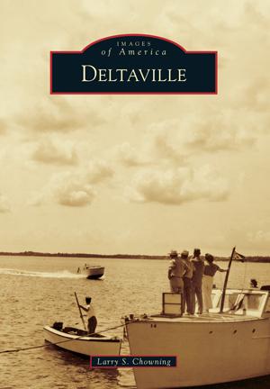 Deltaville