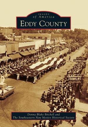 Eddy County