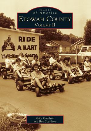 Etowah County Volume II