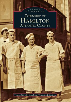 Township of Hamilton: Atlantic County