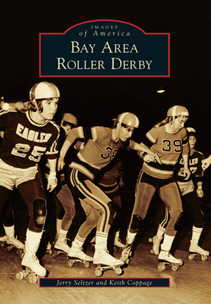 Bay Area Roller Derby