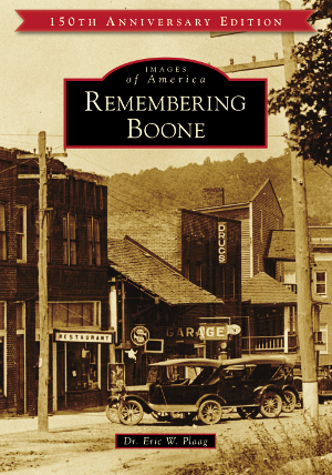 Remembering Boone