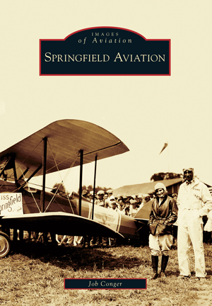 Springfield Aviation