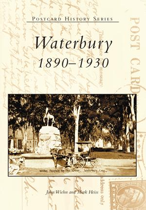 Waterbury: 1890-1930