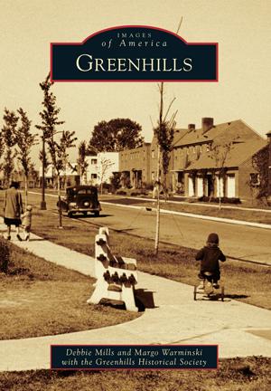 Greenhills