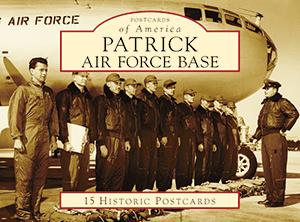 Patrick Air Force Base