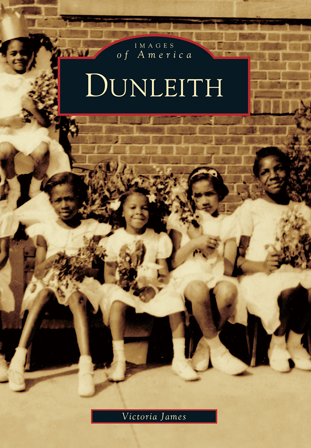 Dunleith
