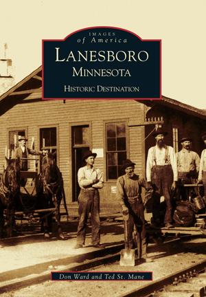 Lanesboro, Minnesota