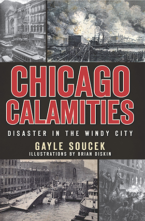 Chicago Calamities