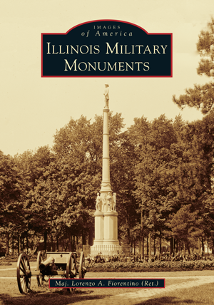 Illinois Military Monuments