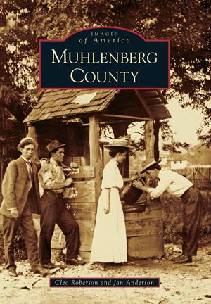 Muhlenberg County
