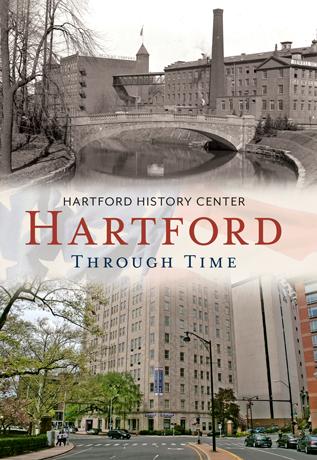Hartford Through Time