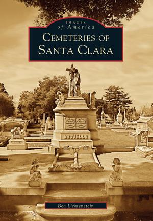 Cemeteries of Santa Clara