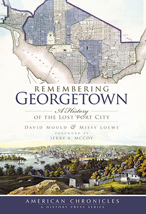 Remembering Georgetown