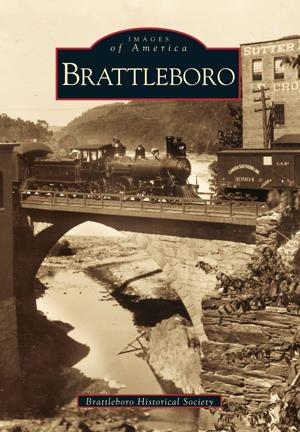 Brattleboro