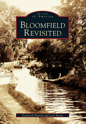 Bloomfield Revisited