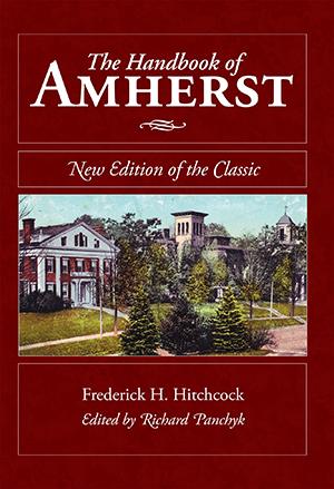The Handbook of Amherst